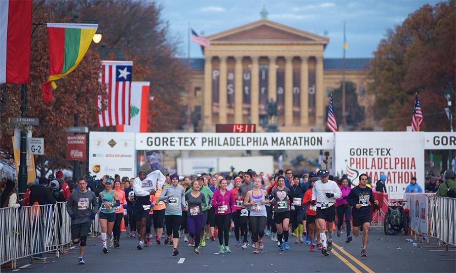 marathon-running-