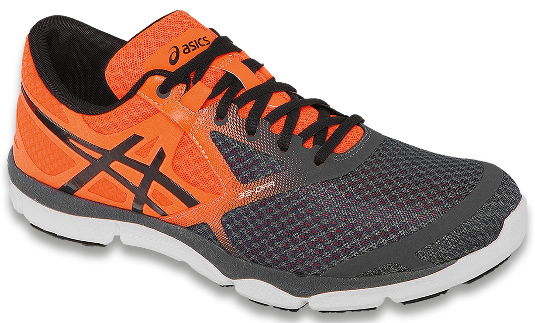 asics shoes making leather knife and axe in secondaries 670830