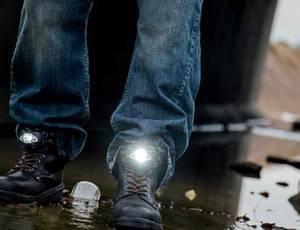 Led-boots-5