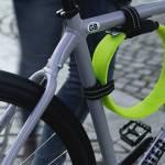 Litelok-bike-lock-2