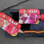 clif organic