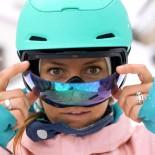 giro - goggles