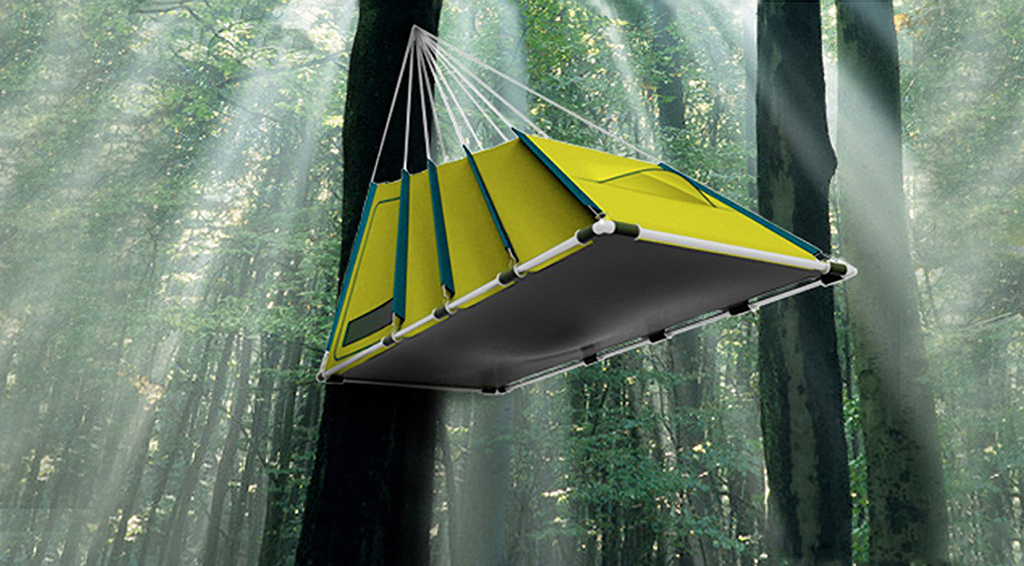 hanging tent 1 : hanging tents from tree - memphite.com