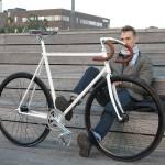 kp-cykler-1