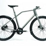 portland oregon city bike