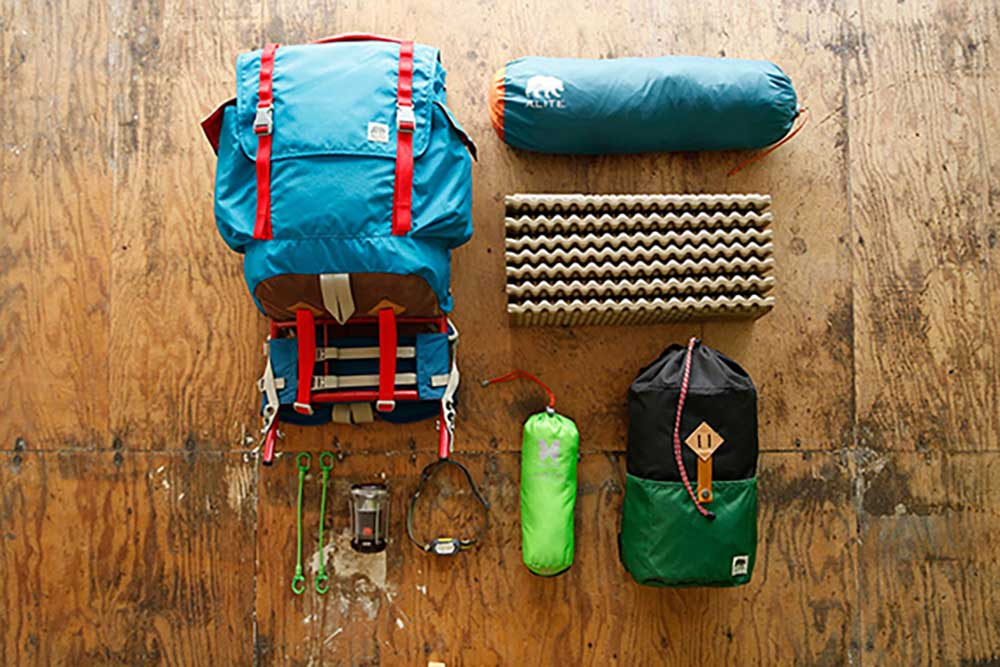 Alite-ranger-station & Free u0027Rentalu0027 Of Outdoor Gear