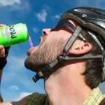 Energy Beer 2