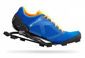 Enko Running Shoes 2