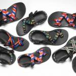 Grateful Dead Collection BY  Chaco