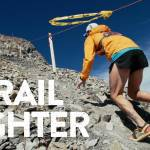 Trail Fighter 1