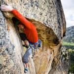 climber-on-rock