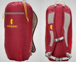 cotapaxi-backpack