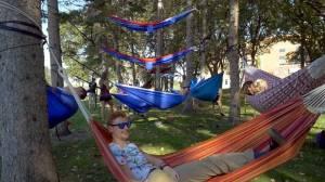 fargo-hammock-gathering