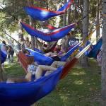 hammock-gathering-photo