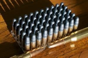 lead bullets (1)