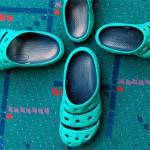 pdx-carpet-footwear