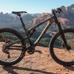 sherpa-bike-rocky-mountain