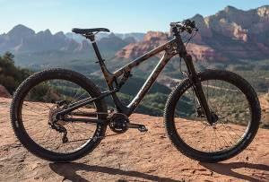 sherpa-bike-rocky-mountain
