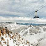 squaw valley gondola
