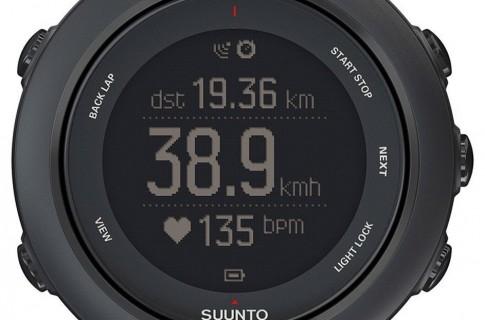 suunto-sport-ambit3