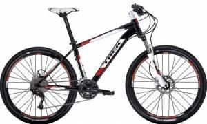 trek-mountain-bike-brakes-recall-