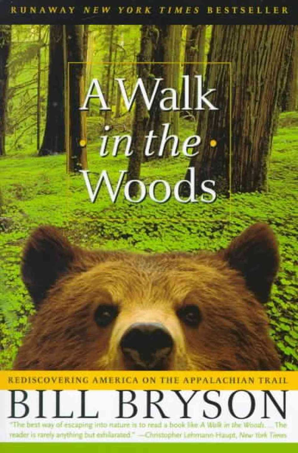 a wak in th woods by Orvis - fly fishing lessons - rigging the rod to move to a new spot info   walking through the woods with a fly rod can be a dangerous  great tip with  one exception – never walk with your rod pointing in front of you.