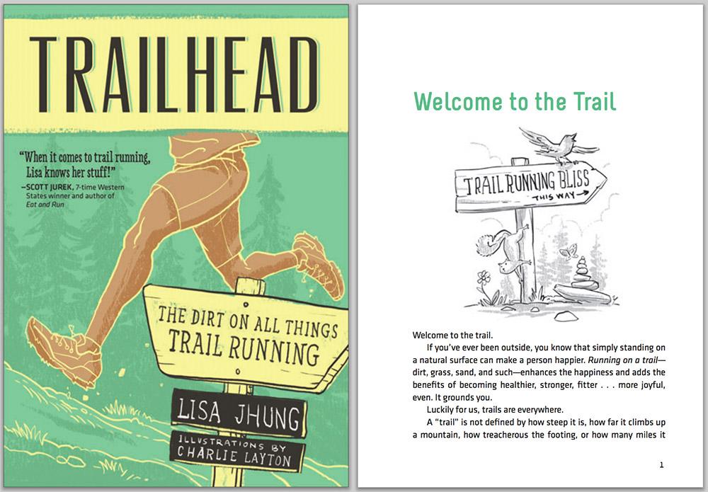 trail-running-book