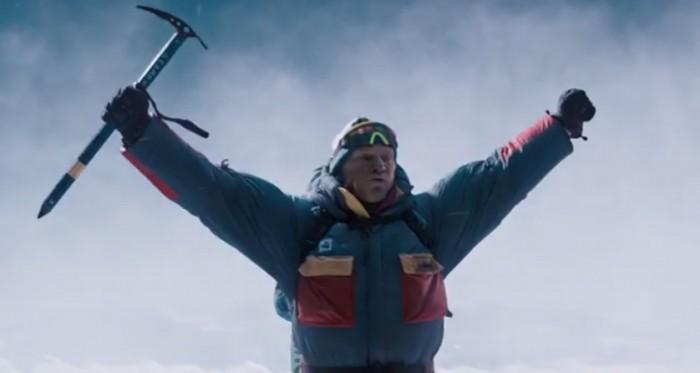 Everest Moive 3