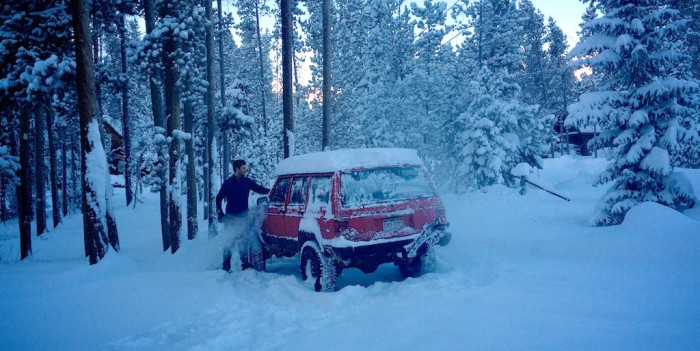 11 Awesome Adventure Vehicles Under 10 000