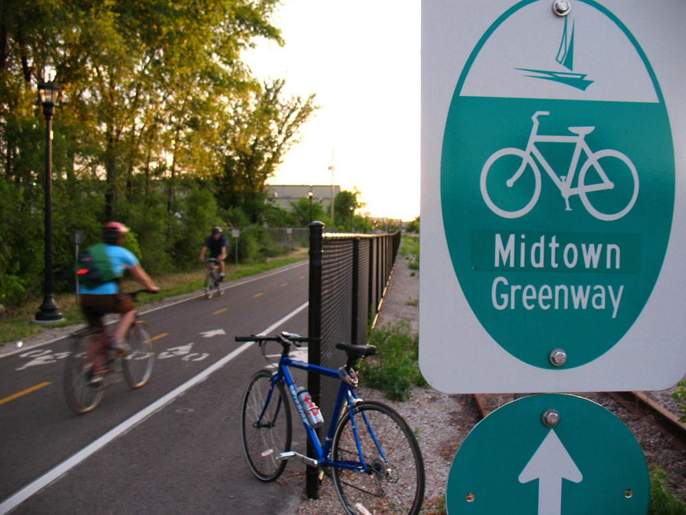 Midtown_Greenway-Minneapolis-2007-1