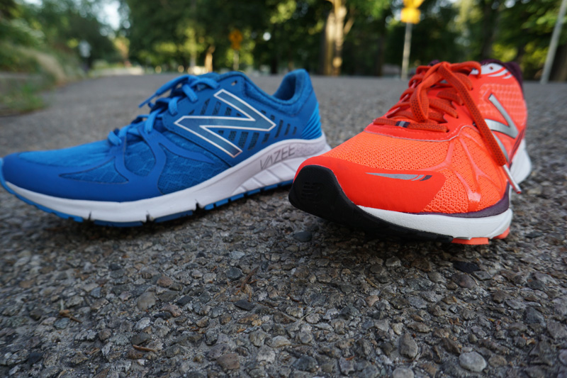 new balance female new balance footwear