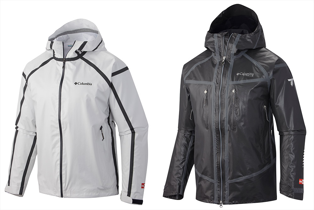 outdry-extreme-columbia-jackets