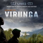 virunga-movie-poster