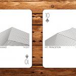 14er cards