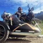 Moto Dog