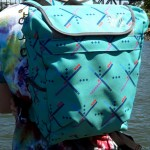 PDX-carpet-bag-