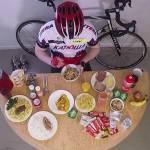 TDF-diet