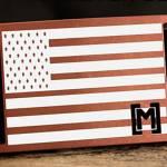 american-belt-buckle-