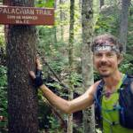 appalachian-record-scott-jurek