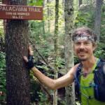 appalachian-record-scott-jurek
