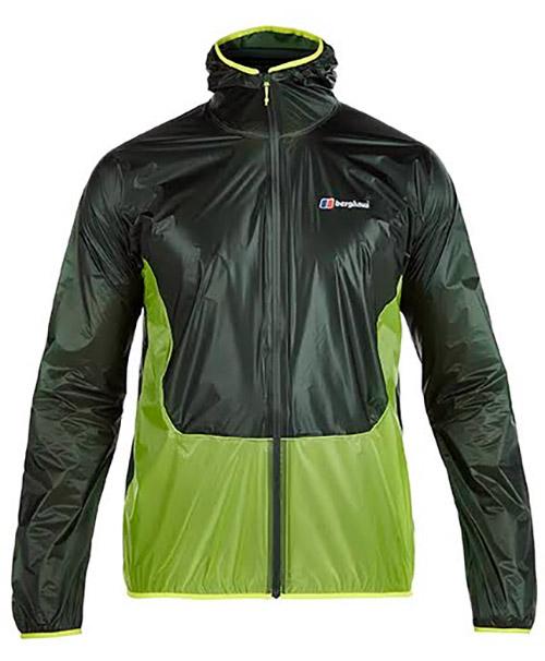 berghaus-jacket