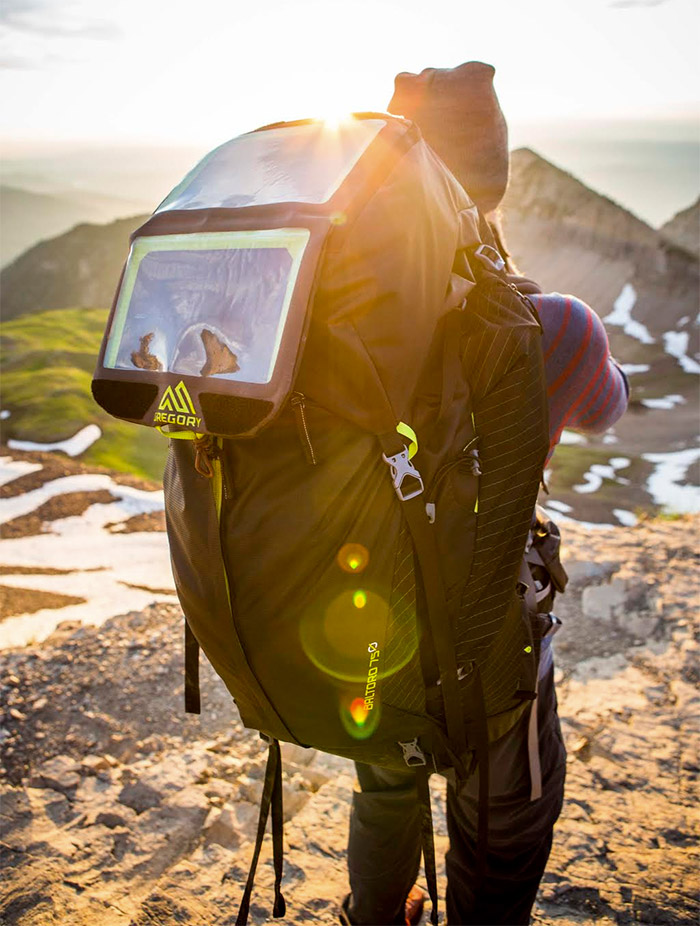 gregory-solar-backpack