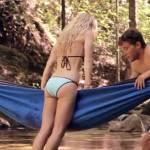 hot tub hammock 2
