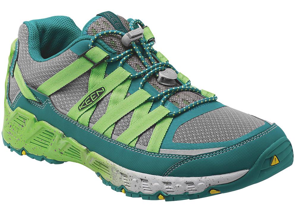 keen-trail-shoe