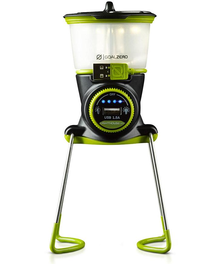 lantern-goal-zero