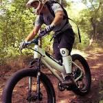 polaris-e-bikes
