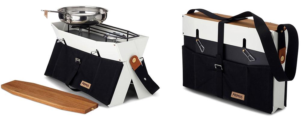 primus-stove