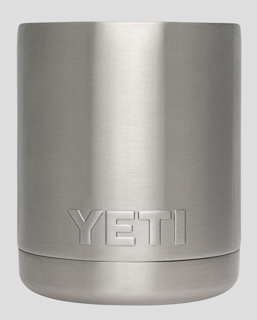 yeti-glass