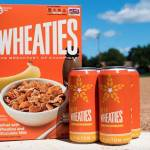 HefeWheaties-4-pack