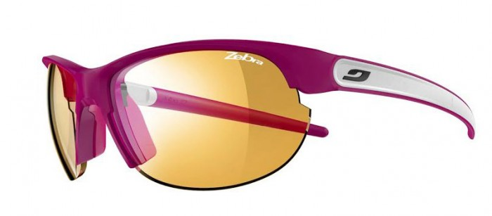 Julbo Breeze 2